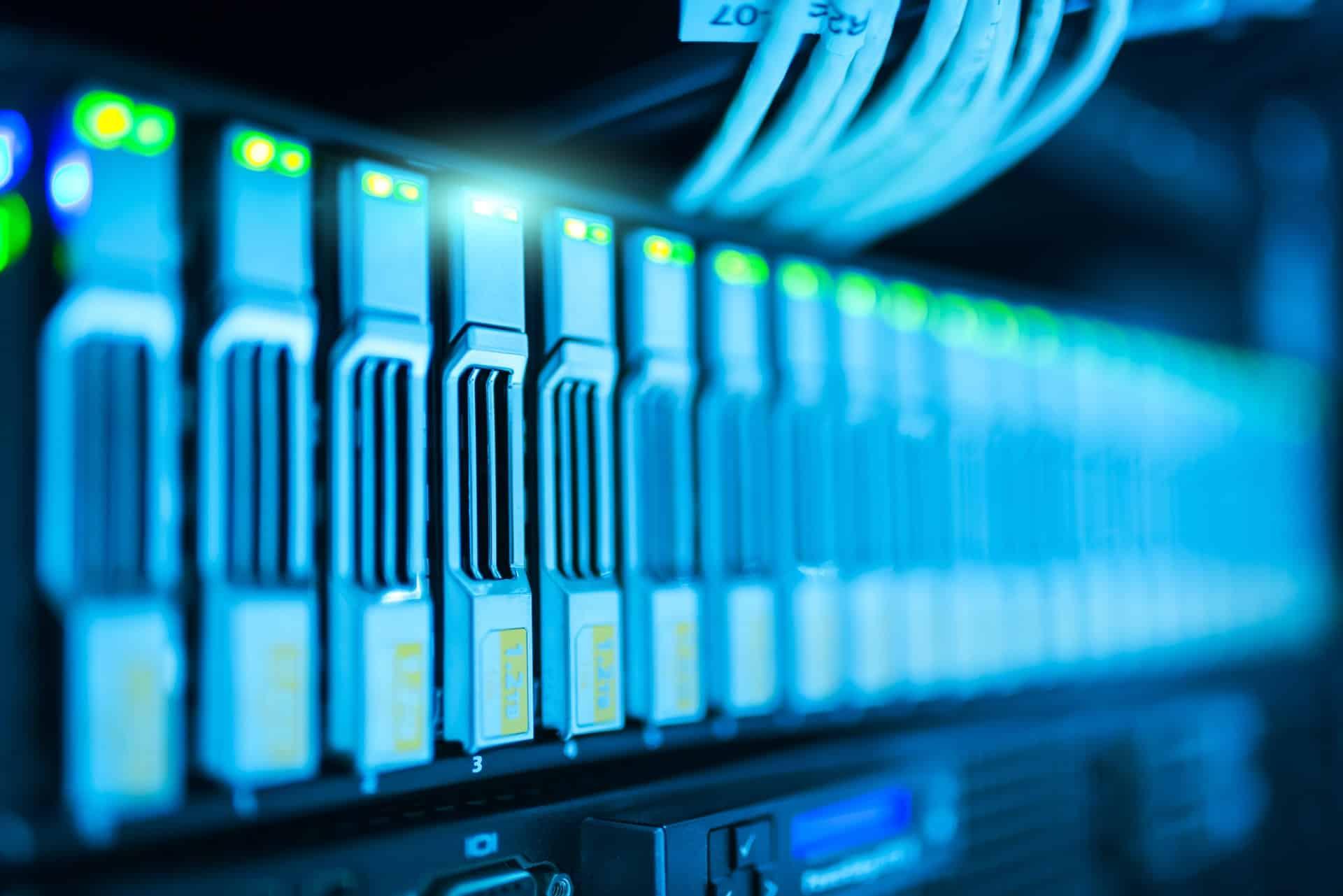best-web-hosting-canada